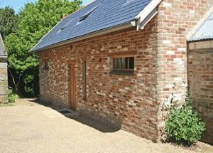 Acorn Wood Cottage, ab €693