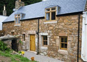 Croix Cottage, für 6 Personen