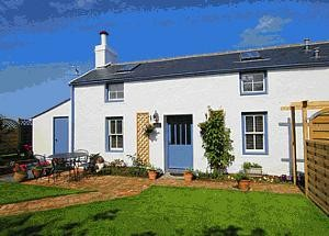 Rose Cottage, ab € 697