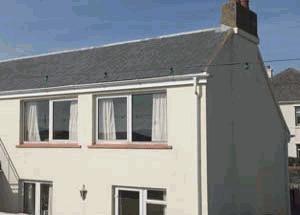 Promenade Cottage, ab € 690