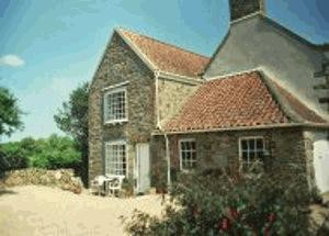 Stable Cottage, ab € 510