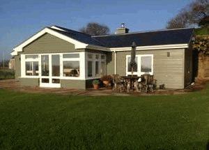 Seaview Cottage, ab € 1800