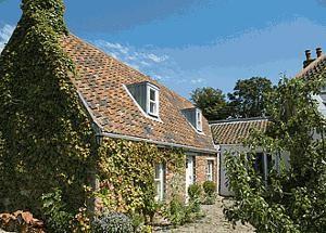 Apple Tree Cottage, ab € 690