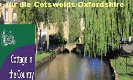 Buchung über County Travel 040/36 45 20