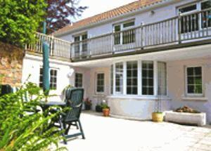 Magnolia Apartment, ab € 645