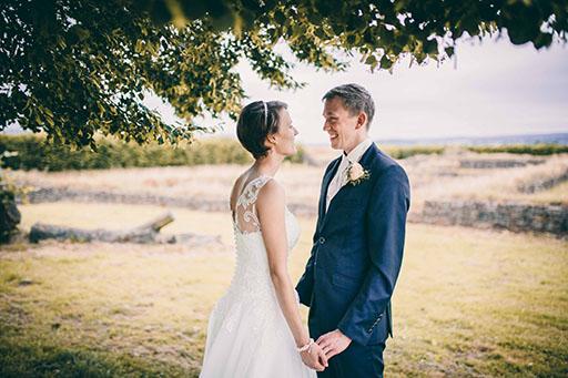 Image Result For Hochzeitsvideo Frankfurt