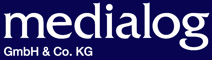 Medialog