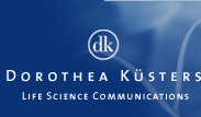 Dorothea Küsters Life Science Communications GmbH