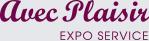 Avec Plaisir Expo Service - Messe Fullservice