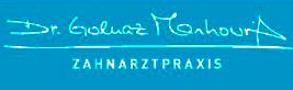 Dr. Golnaz Manhouri