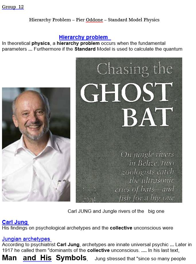 calculus early transcendentals briggs pdf