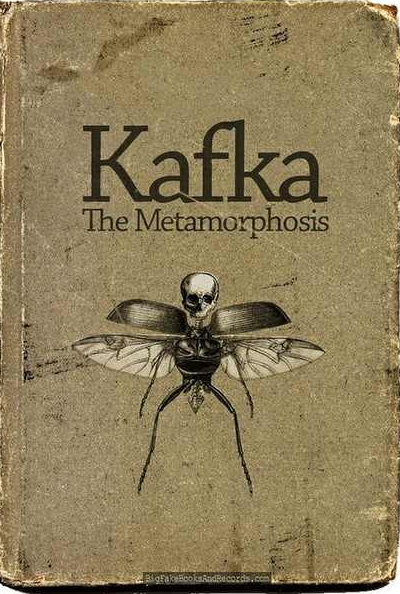 an analysis of gregor samsas psychological choice in the metamorphosis by franz kafka Free essay on gregor samsa - metamorphosis by franz kafka essay available totally free at echeatcom, the gregor samsa and franz kafka same occupation (batson, 2007) samsas immediately family is modeled on kafkas (batson character analysis of gregor in 'metamorphosis' by franz kafka.