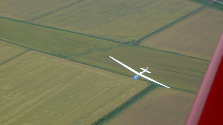 D-0955 over Spessa