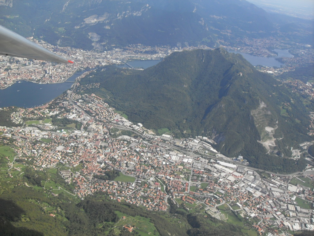 Valmadrera