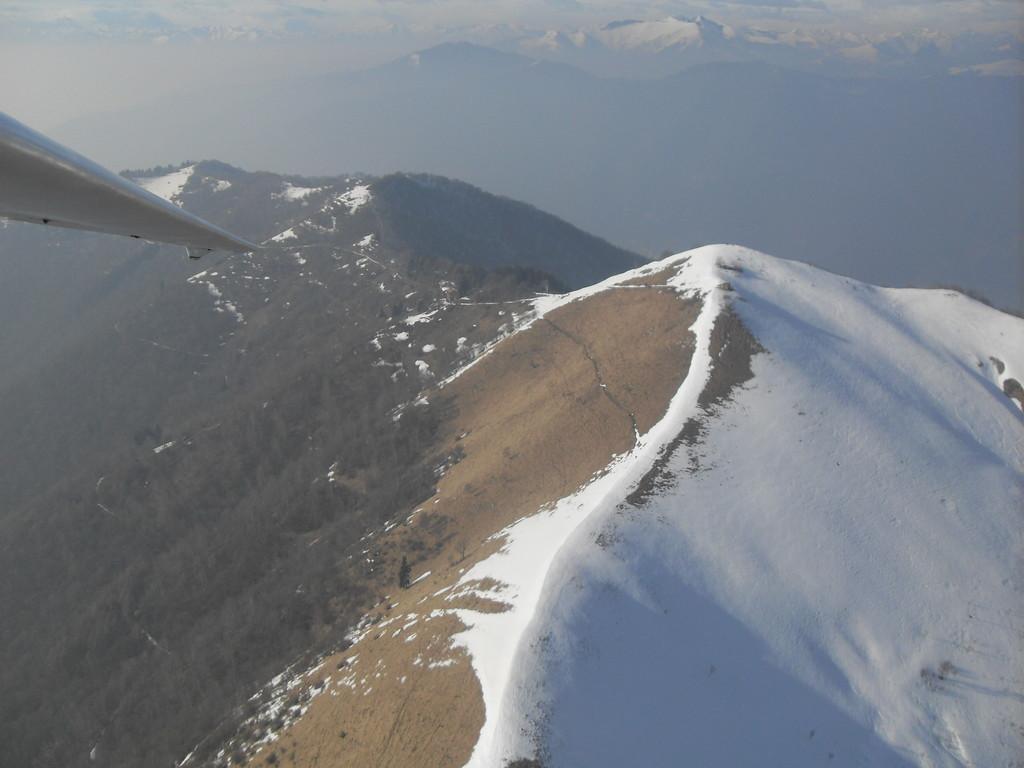 Monte Boletto