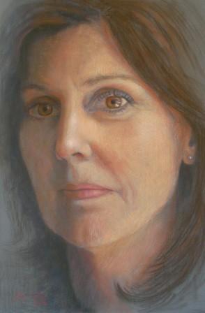 Ritratti / Portraits