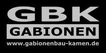gabionenbau-kamen.de