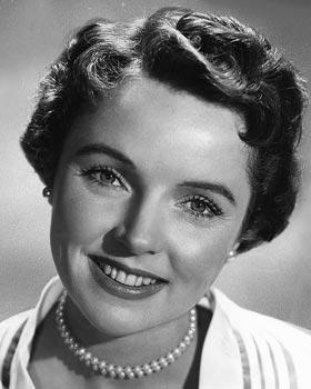 Jane Wyatt (jeune)