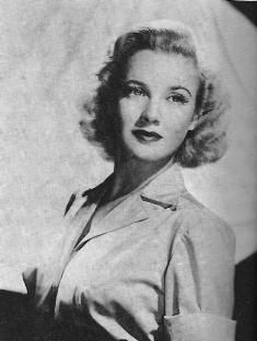 Kathleen (Kay) Williams