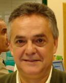 Iñaki Unibaso