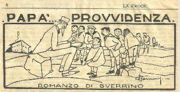 illustrazione-1929