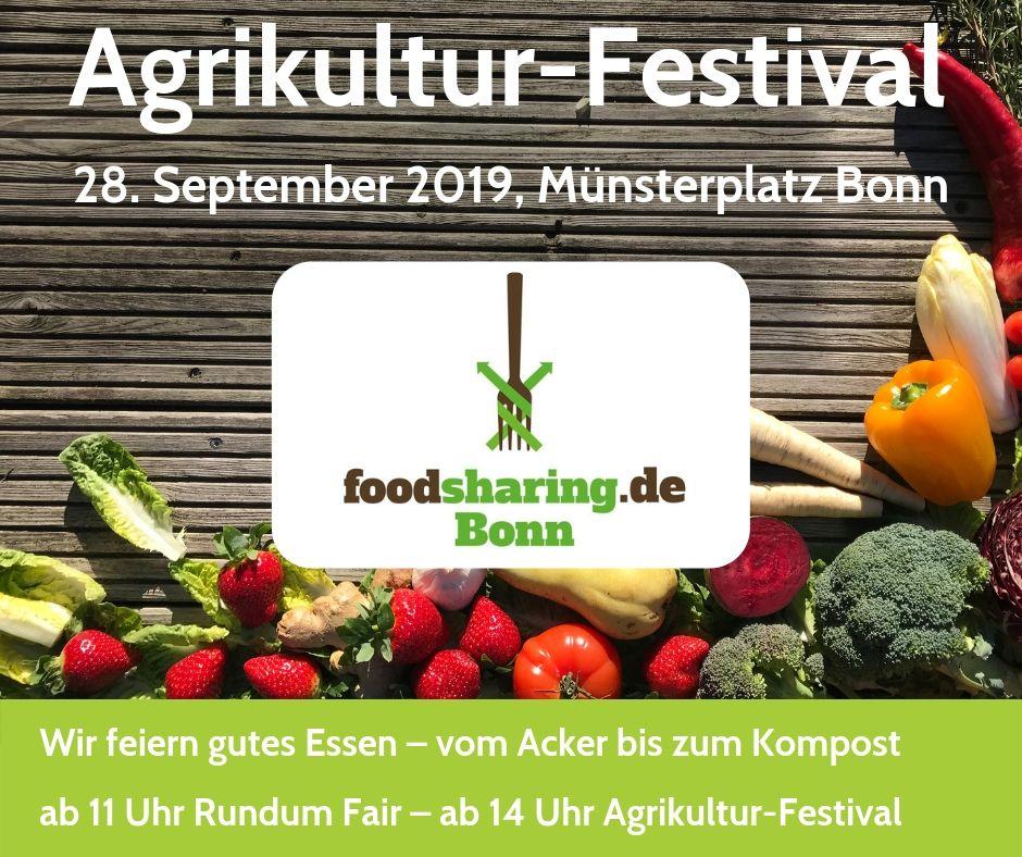 foodsharing.de Bonn