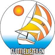 Flottieljezeilen in Kroatië met Engels talige begeleiding vanuit TROGIR