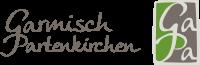 01_Hochzeitsmaerchen_043_Badge_GAPA_Tourismus_GmbH_Miriam_Singh_www.hochzeitsmaerchen.de