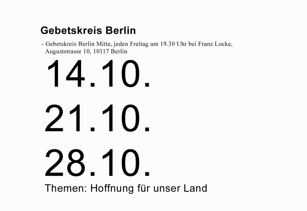 Antje Blumenstein, Flyer, Glaube Liebe Hoffnung, 2005