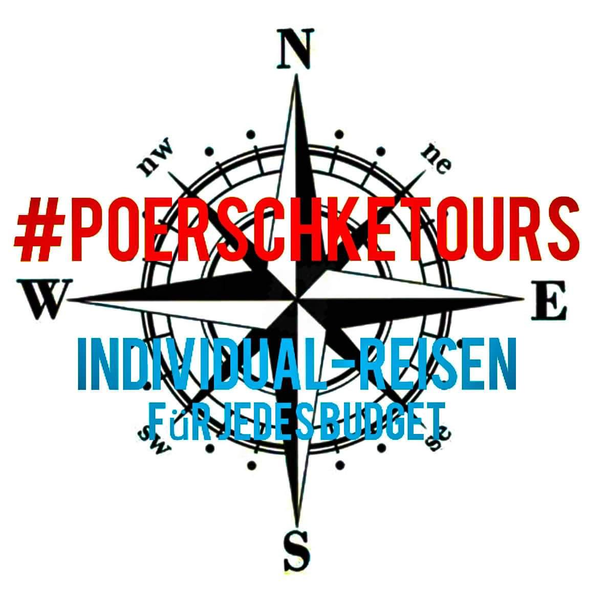 #poerschketours