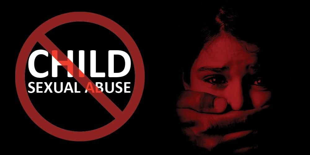 Wie Politik, Medien und Institutionen sexuellen Missbrauch verharmlosen und vertuschen