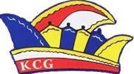 KC Gemünden, 55490 Gemünden