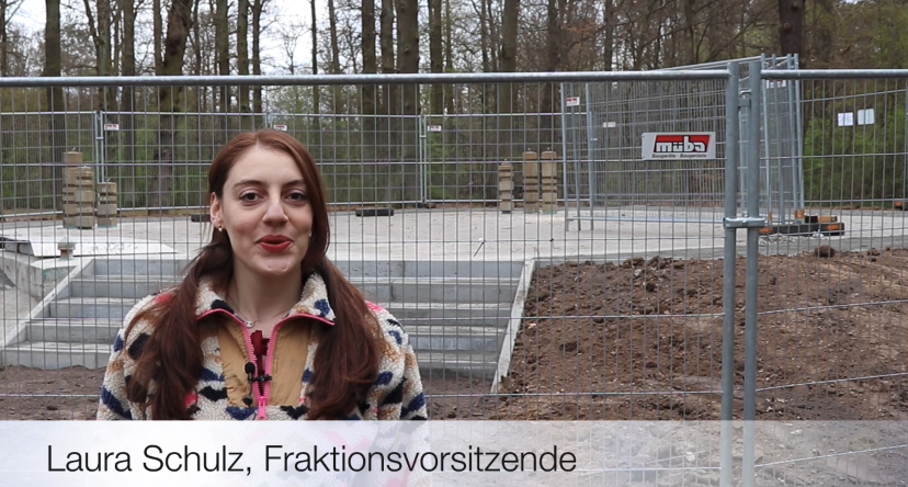 Bürger für Obertshausen sind bürgernah
