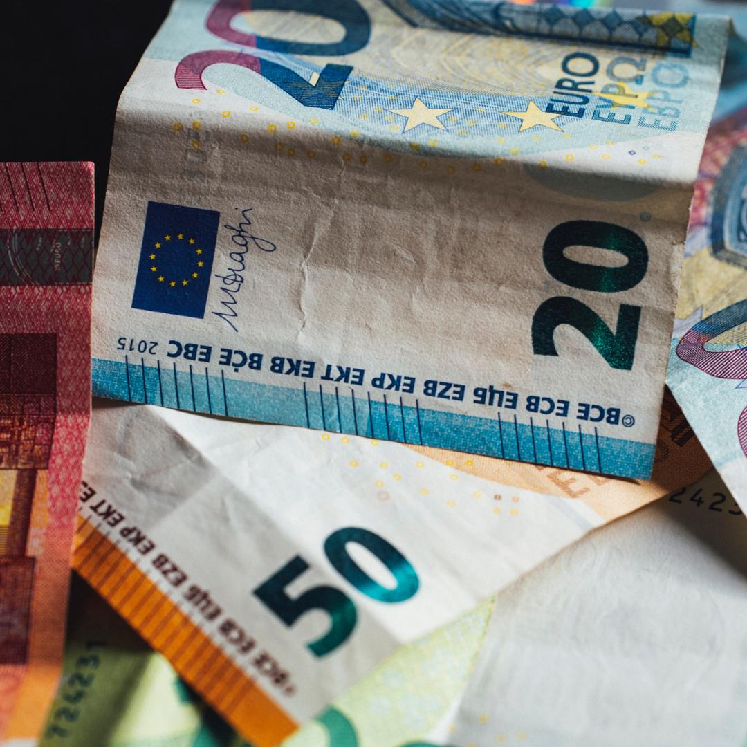 Rede des Fraktionsvorsitzenden Rudolf Schulz zum Haushalt 2021