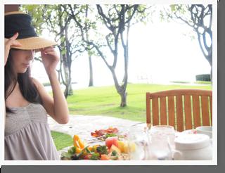 朝食食べてヨガレッスン。のんびりして午後はカハラモールへ^^