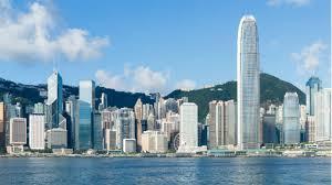 香港 結婚手続き