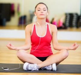 centrage-epanouissement-relaxation-vaires-sur-marne-paris-77-developpement-personnel-infloressens-meditation-ado-jeune-pleine-conscience