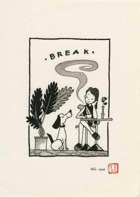 break (2006)