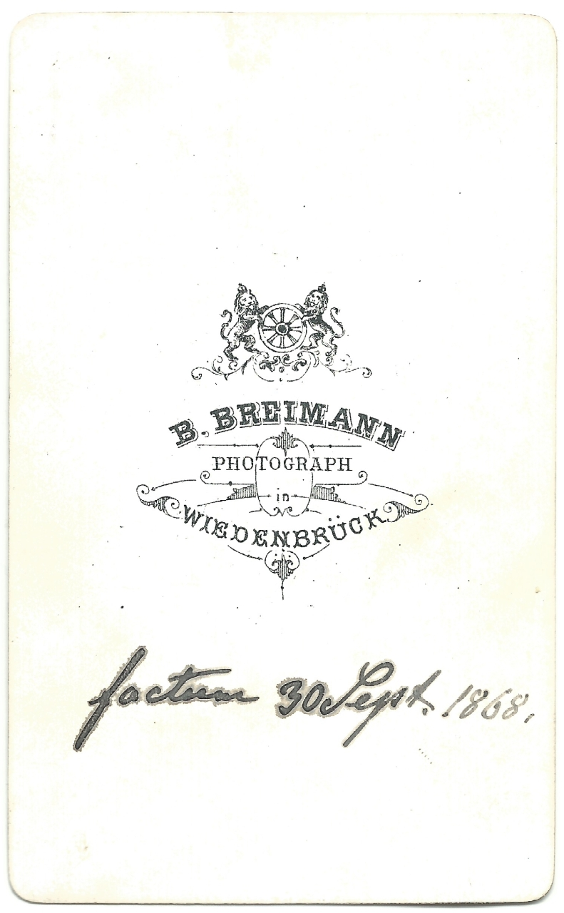 30.09.1868