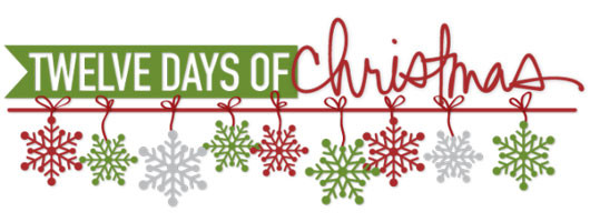 Christmas Continues: Twelve Days and Three Kings