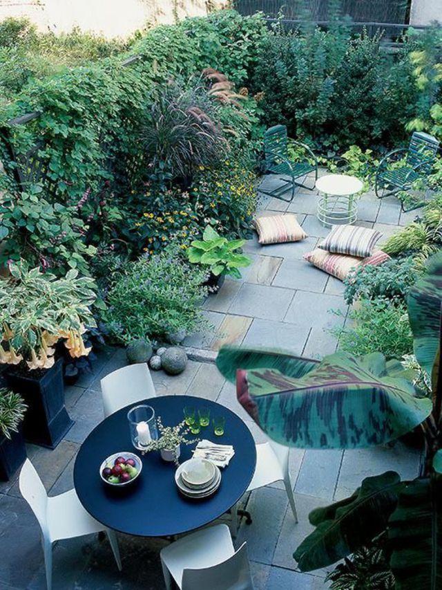 accueil cr ateur de jardin nantes. Black Bedroom Furniture Sets. Home Design Ideas