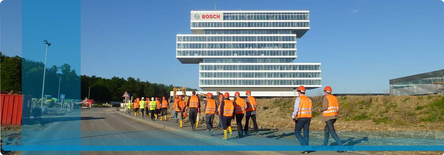 2014 | Robert Bosch GmbH, Renningen