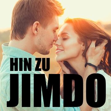 JIMDO kennenlernen, JIMDO Agentur
