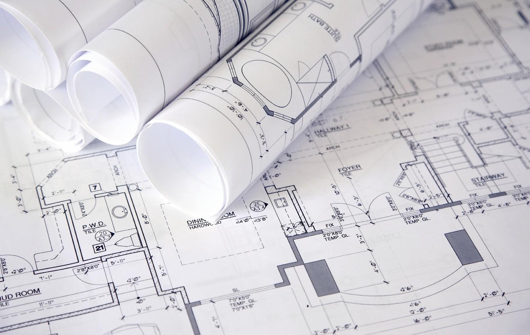 Plan du site site de willy wacrenier maitre d 39 oeuvre for Salaire decorateur interieur