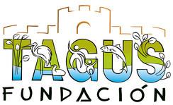 Fundacion Tagus