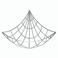 Grafikdesign und mehr: Silbernetz