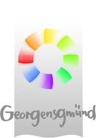 Logo Gemeinde Georgensgmünd