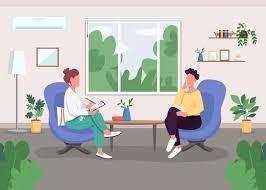 Consultations à distance - Cabinet de psychanalyse et psychothérapie Albertville Ugine Faverges