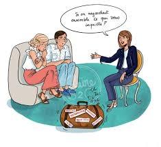 Consultation à distance - Cabinet de psychanalyse et psychothérapie Albertville Ugine Faverges