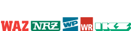 Websites von WAZ, NRZ, WR und WP